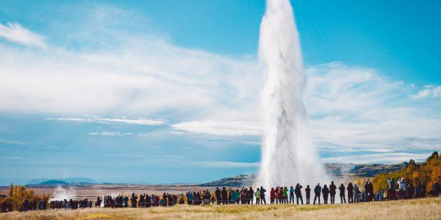 Идеи путешествий от трэвел-блогеров: 5 захватывающих маршрутов