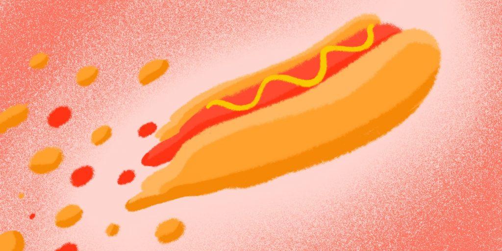 Как снизить холестерин: 9 простых правил