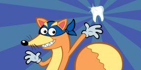 Как распознать стоматологических аферистов