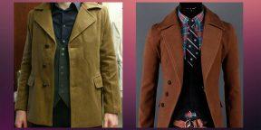 Как выбрать одежду в интернете и не попасть в подборку «ожидание и реальность»
