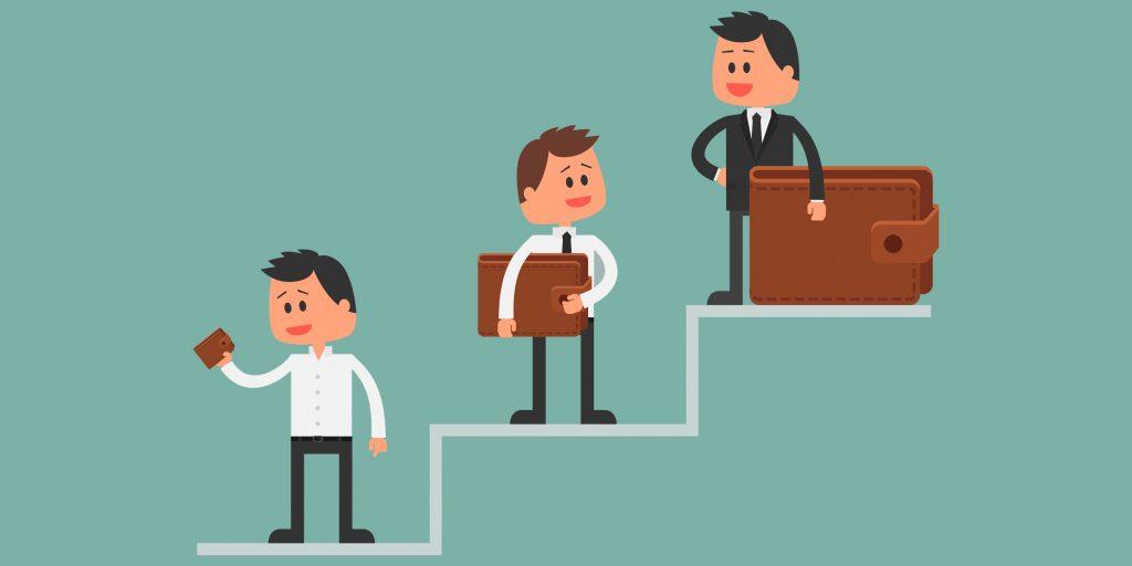 Как взять кредит если не работаешь официально