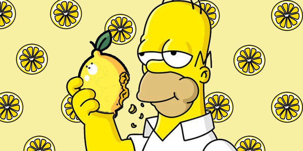 Вода с лимоном для похудения: ? рецепт, отзывы похудевших