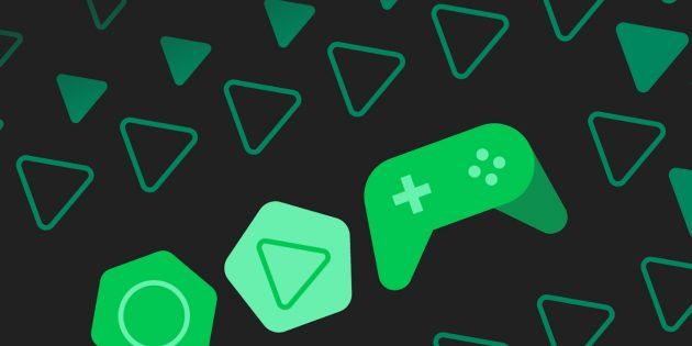 В Google Play неделя суперскидок на популярные игры, фильмы и аудиокниги