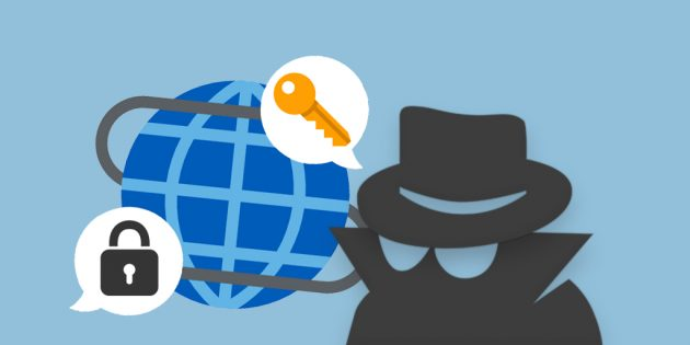 VPN Lite — быстрый бесплатный VPN без регистрации и рекламы
