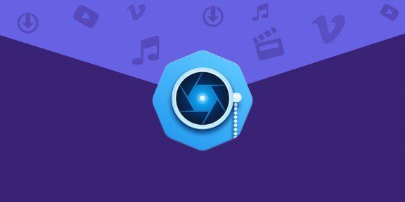 VideoDuke для macOS — загрузчик видео с YouTube и тысячи других сервисов