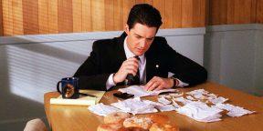 В чём разница между продуктивностью и эффективностью и что важнее