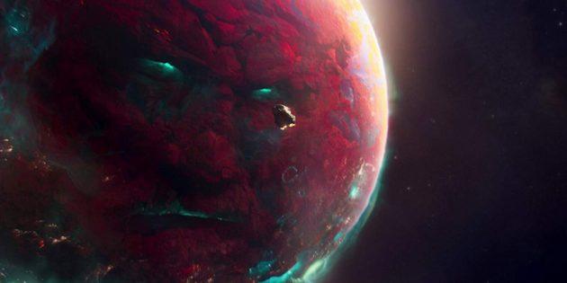 Мстители 4: Как спасут дезинтегрированных жертв Таноса