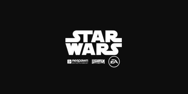 Самые ожидаемые игры 2019: Jedi: Fallen Order