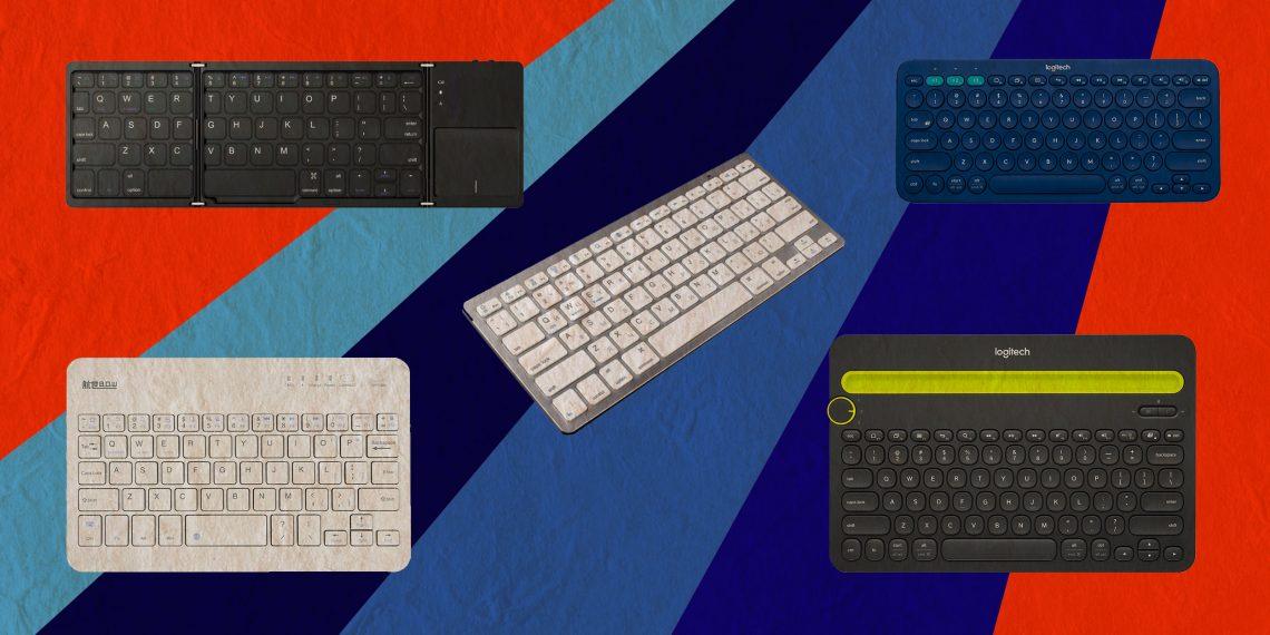 51a5873e12ce 10 клавиатур для смартфонов и планшетов - Лайфхакер