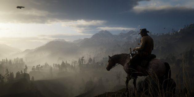 Xbox или Playstation: эксклюзивность игр