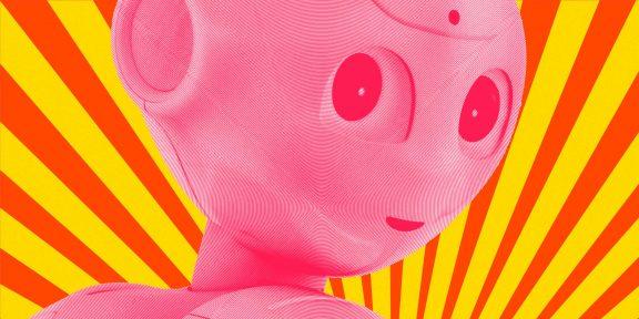 7 перспективных профессий, которые можно освоить онлайн без больших затрат
