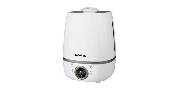 Vitek VT-2332