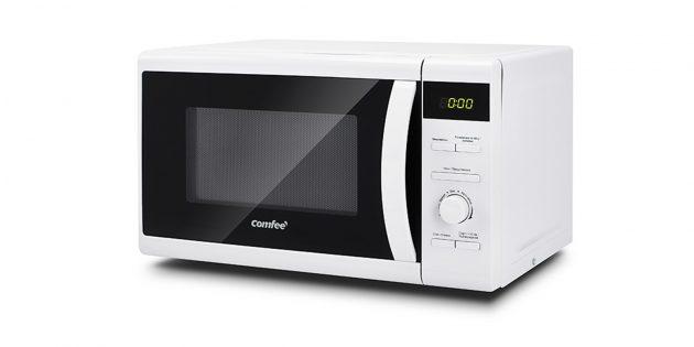 Comfee CMW207D02W