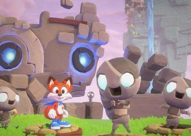 игры на Xbox One S