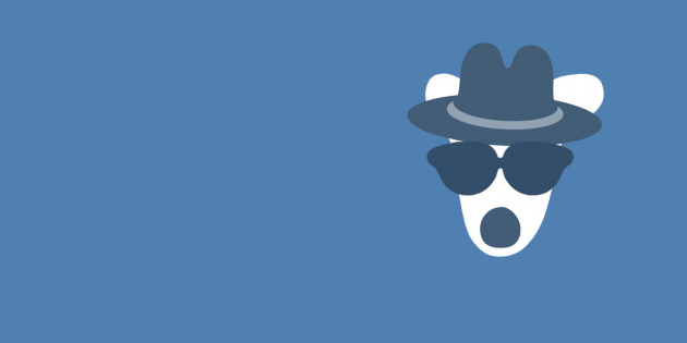 «ВКонтакте» расскажет, что знает о вас