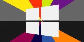 Как оставить в автозагрузке Windows 10 только нужные приложения