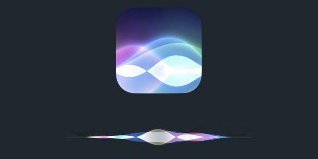 10 полезных приложений с поддержкой быстрых команд Siri в iOS 12