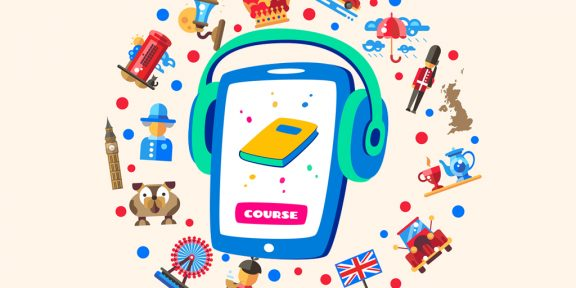 10 бесплатных онлайн-курсов, которые помогут прокачать английский