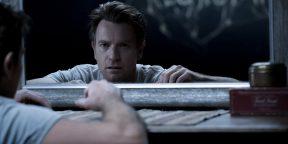 Как фильм «Доктор Сон» совмещает драму и настоящий хоррор от Стивена Кинга