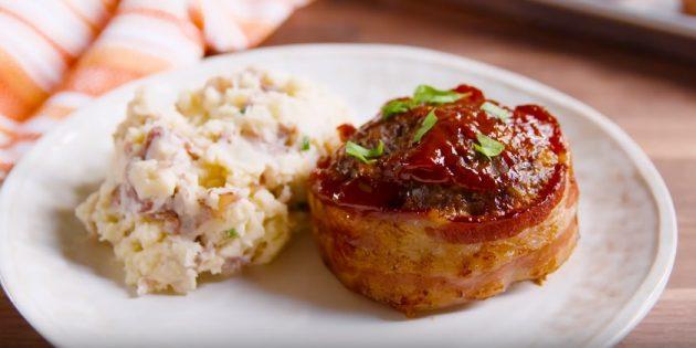 Что приготовить на Новый год: 10 потрясающих блюд из говядины