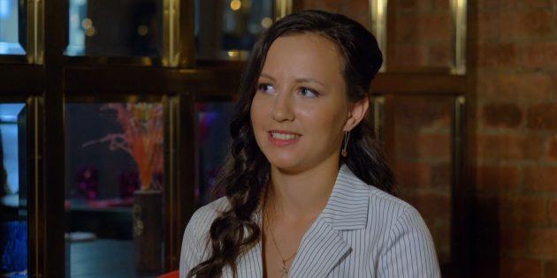 «Русское лото»: Елена из Саранска