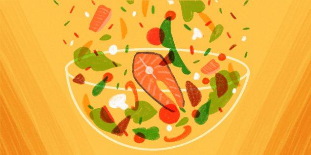 продукты снижающие вес кс го