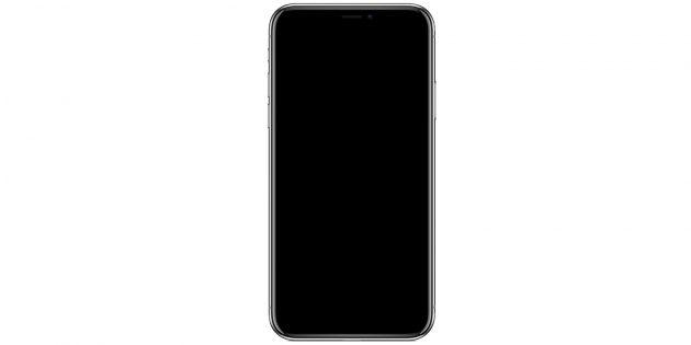 Как перезагрузить айфон: Режим DFU