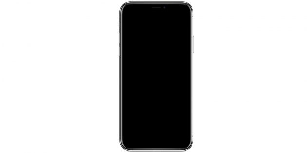 Как перевести iPhone в режим DFU