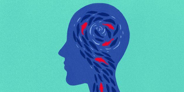Продуктивность зависит от стиля мышления: определите свой