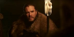 8-й сезон «Игры престолов»: всё, что нужно знать о финале сериала