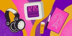 14 крутых идей новогодних подарков с большим кешбэком