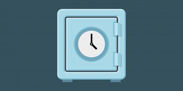 8 продвинутых приложений для бэкапа на десктопе