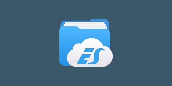 В ES File Explorer нашли серьёзную уязвимость
