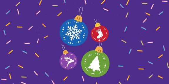 Почему искать новогодние подарки на Авито — хорошая идея
