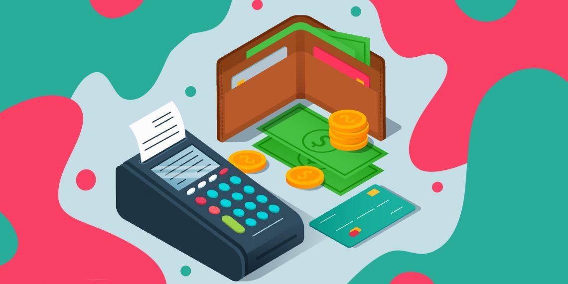 Перейти к разделу Кредитная нагрузка и ее расчет при помощи данных.