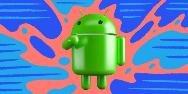 10 лаунчеров для Android без надоедливой рекламы