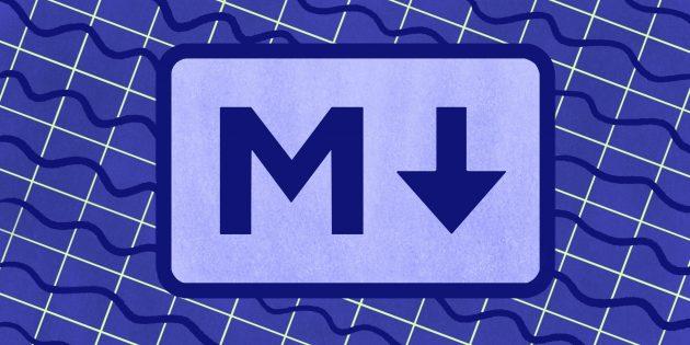 Текстовые редакторы для markdown