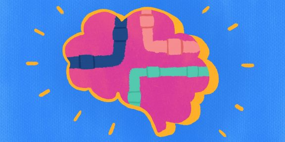 16 качеств, которые помогают сформировать критическое мышление