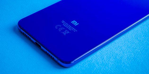 Обзор Xiaomi Mi 8 Lite: Итоги