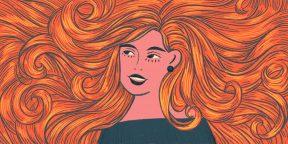 Хочу шикарные волосы, как у суперзвёзд. Это возможно?