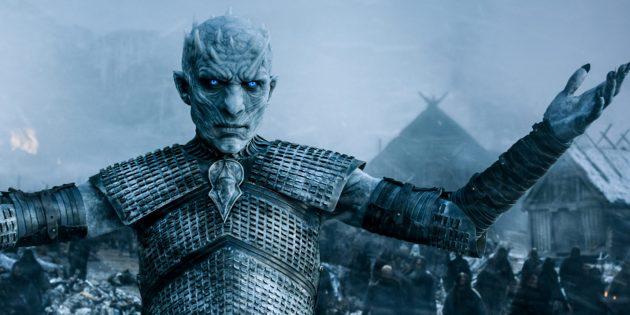 Игра престолов 8 сезон: Что будет после финала «Игры престолов»