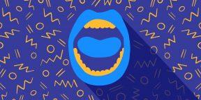 9 лживых фраз, которые чаще всего слышат стоматологи, и почему нужно быть честнее