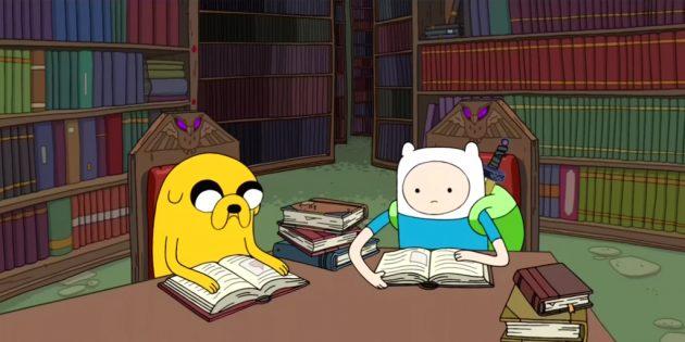 Как читать книги бесплатно и легально