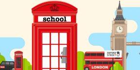 Как открыть школу английского языка: личный опыт
