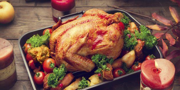 Как приготовить нежнейшую утку в духовке: секреты и рецепты
