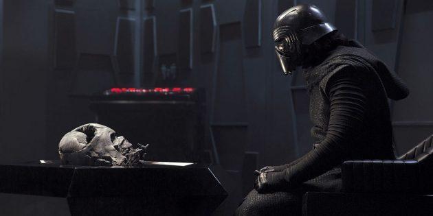 Звёздные войны. ЭпизодIX