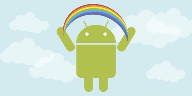Не знаем, зачем это вам: 7 странных приложений для Android и iOS