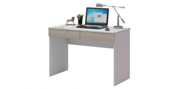 оборудование для офиса: Стол с ящиками