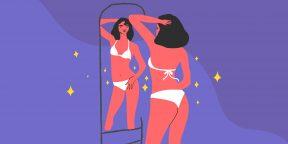 Подкаст Лайфхакера: как избавиться от живота без диет и спорта