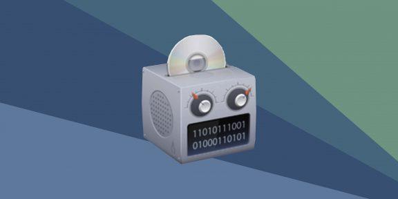 Permute для macOS — мощный конвертер медиа на все случаи жизни (розыгрыш завершен)